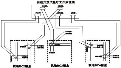 rs485双机通信电路原理图